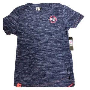Men's medium T-Shirt New England Patriots